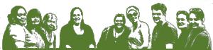 Sweet Track Agency Logo